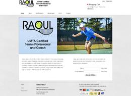 Raoul Bax